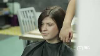 The Hair Hub Cafe PLATINUM