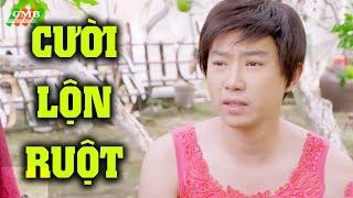 Hài Tết 2020 - Phim Hài Tết Mới Nhất 2020 - Hài Tết Minh Tít Hay Nhất 2020