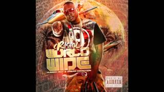 "Cristol feat. Lil Boosie - ""Pockets Swoll"" OFFICIAL VERSION"