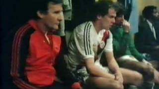 CITY! --- 1981 Documentary --- Part 6 of 6