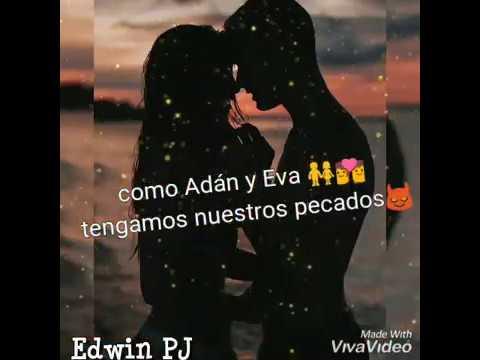 Paulo Londra - Adan y Eva ( estados  para WhatsApp )