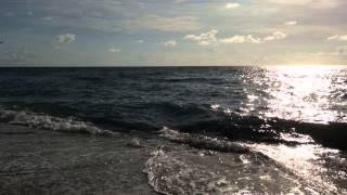 Людвиг ван Бетховен Симфония 7 Alegretto