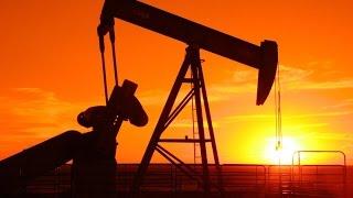 السعودية تعرب عن تفاؤلها في عودة التوازن لأسعار النفط