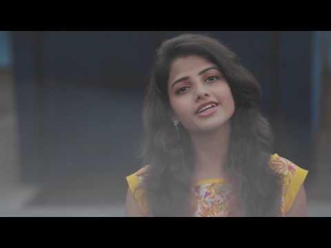 Lagu India Terbaru Terpopuler Sangat Merdu   2 Cover Wanita Cantik
