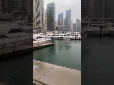 Dubai Marina,,