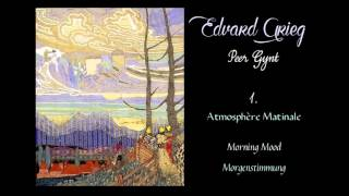 Play Sigurd Jorsalfar, Suite For Orchestra (or Piano Or Piano, 4 Hands), Op. 56
