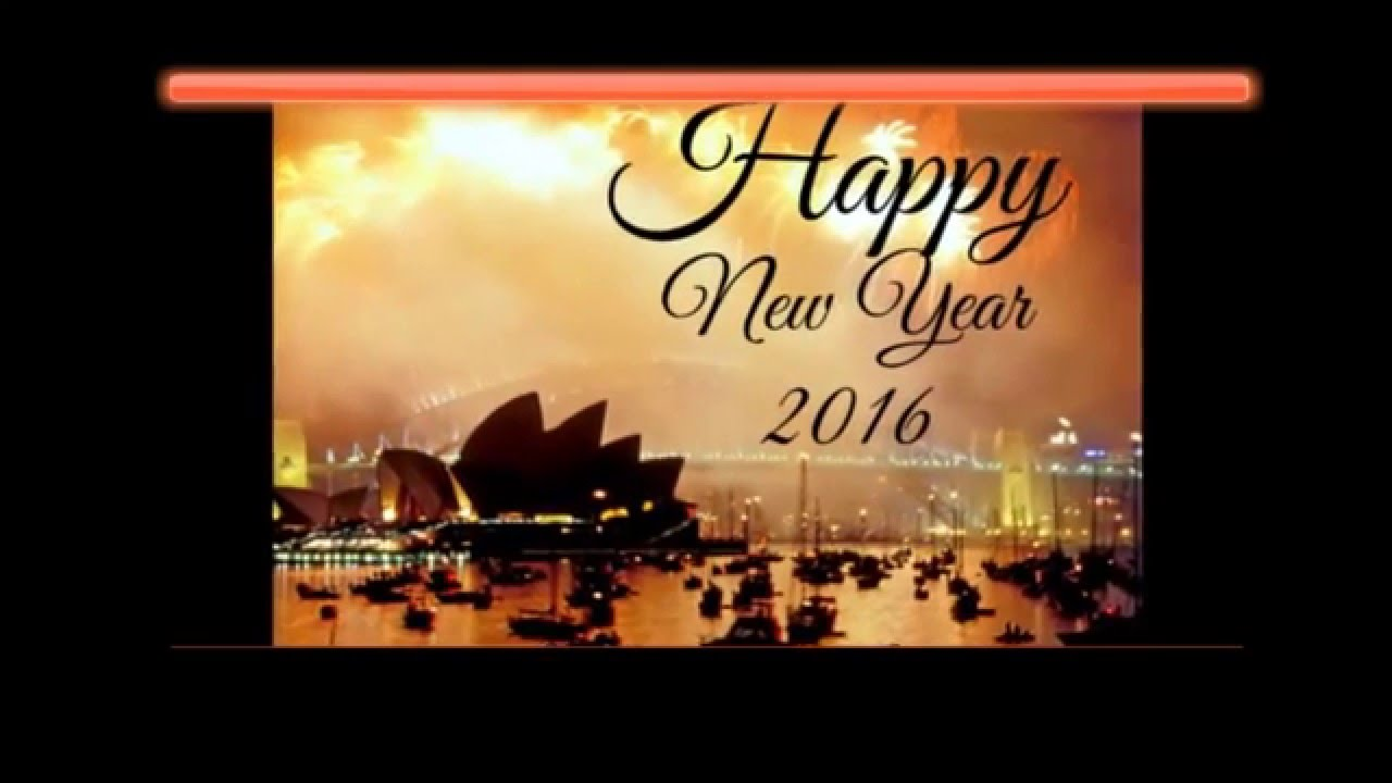 we wish you happy new year 2016 and merry christmas new year whatsapp messages youtube