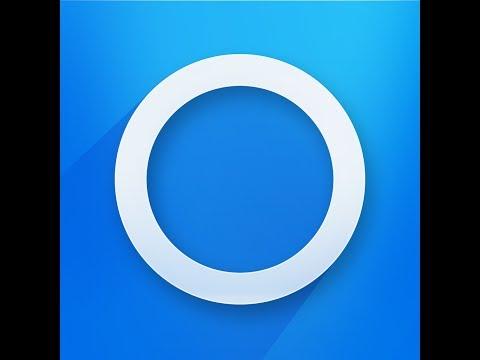 *2015*CM Security Antivirus review and install, Finde Phone, Locate, Yell and Lockиз YouTube · Длительность: 6 мин59 с  · Просмотры: более 41000 · отправлено: 20.03.2015 · кем отправлено: BK-Videos