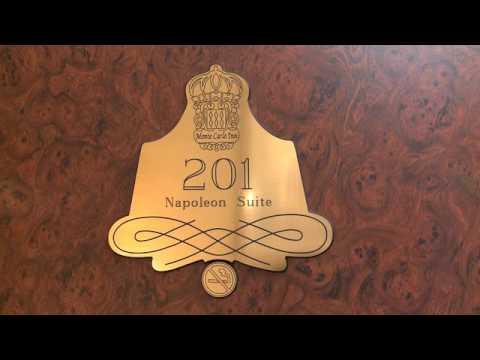 Monte Carlo Inns Airport Mississauga Virtual Tour