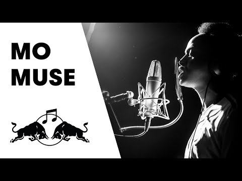 Mo Muse - 64 Bars | Red Bull Music