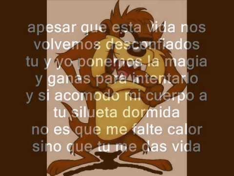 Letra Nadie Mejor Que Tu De Eddie Santiago Willie Gonzalez