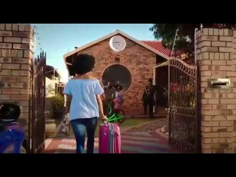 🚨 DSTV LATEST EPIC AD 🚨 Ft Somizi, Isibaya, Perfect Wedding, The Queen