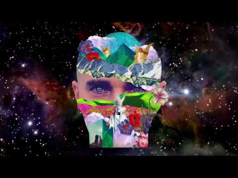 Gamble Audio Lyric Video