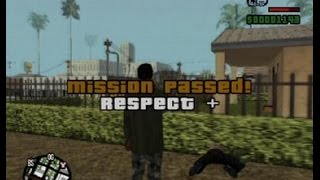 GTA san andreas: how to get a dog cheat - (GTA san andreas dog cheat) - PARODY