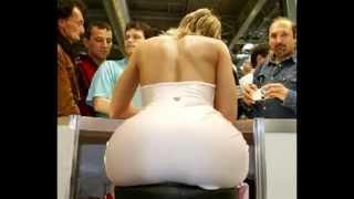 Большие попки  / Big ass
