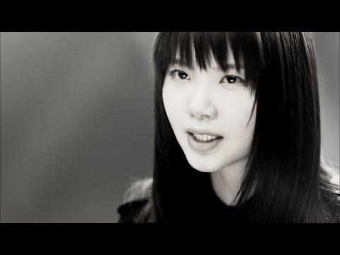 いきものがかり 『熱情のスペクトラム』Music Video