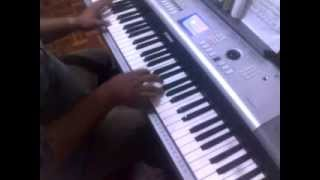 Mencintaimu - Kris Dayanti (just piano).mp4