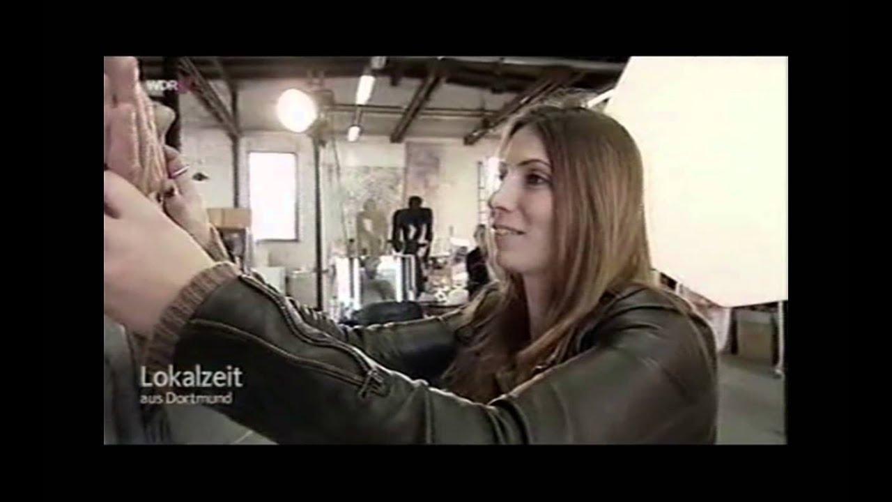 #hinsehen   WDR Lokalzeit Beitrag