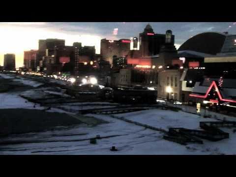 The REAL Atlantic City 3 Trailer