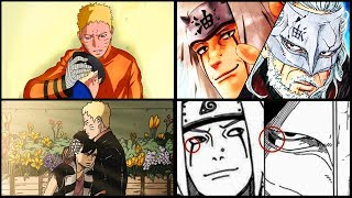 naruto-s-second-son-kashin-koji-is-jiraiya-foreshadowed-boruto-chapter-28