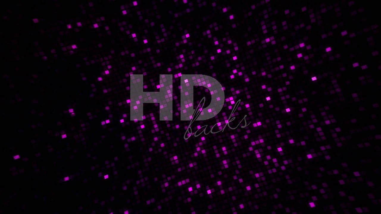 Radial Spinning Motion Background Seamless Loop Purple ... |Spinning Purple Background