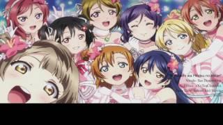 "[Love Live] ""Bokutachi wa Hitotsu no Hikari"" Full English Cover (M's)"