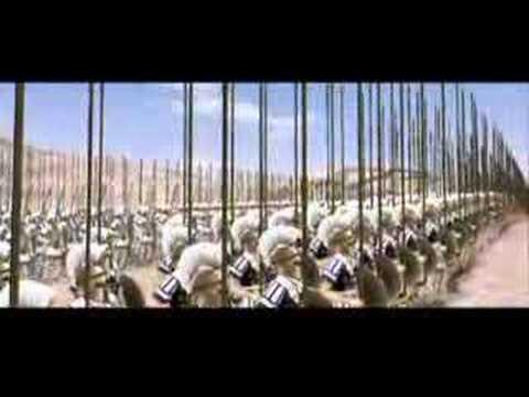Vienna Boys Choir Canon in D Rome Music video