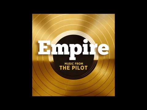 Jamal & Hakeem of Empire - Live In the...