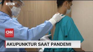 Aznan Lelo, Dokter Tanpa Tarif - Inspirasi Ramadan.