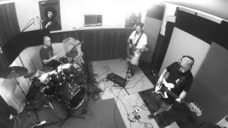 Heinous Crimes - Bail You Out Live @ Vagabond Studios
