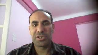تحية الأزهر الشريف للشاعر رشاد محمد يوسف    (هاني محمود)