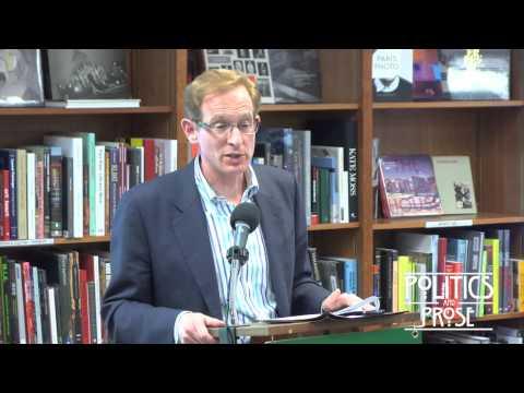 "Benn Steil ""The Battle of Bretton Woods"""
