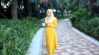 Video Indung- Indung..... Wafiq Azizah download MP3, 3GP, MP4, WEBM, AVI, FLV Oktober 2017