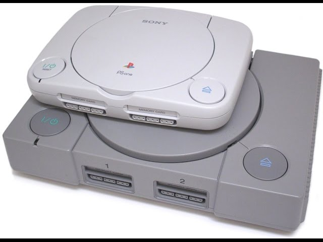 TOP 50 mais vendidos playstation 1