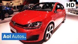 Luxury & Sports Vehicles   2013 NYIAS   AOL Autos
