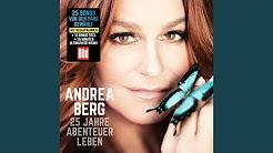 Andrea berg playboy