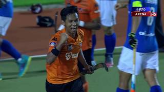 Download Video Hero Asian Champions Trophy 2018: Malaysia lwn Korea Selatan | 4-2 | Astro Arena MP3 3GP MP4