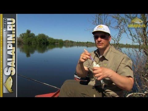 рыбалка на поплавочную удочку в астраханской области