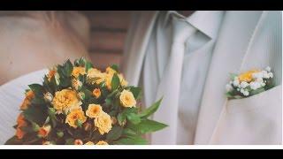 Наш свадебный фотоальбом👀