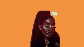 Bitter - Jessie Reyez Kehlani Beyonce Type Beat