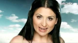 Sofi Marinova - Love Unlimited - Official video (Bulgaria Eurovision 2012)