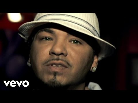 Baby Bash - That's How I Go ft. Lil Jon, Mario