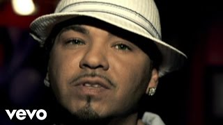 Baby Bash - That