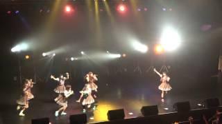 1)虹色サンシャイン 2)恋の魔法 3)アイノアイジョー踊りゃんせ! 【イベ...