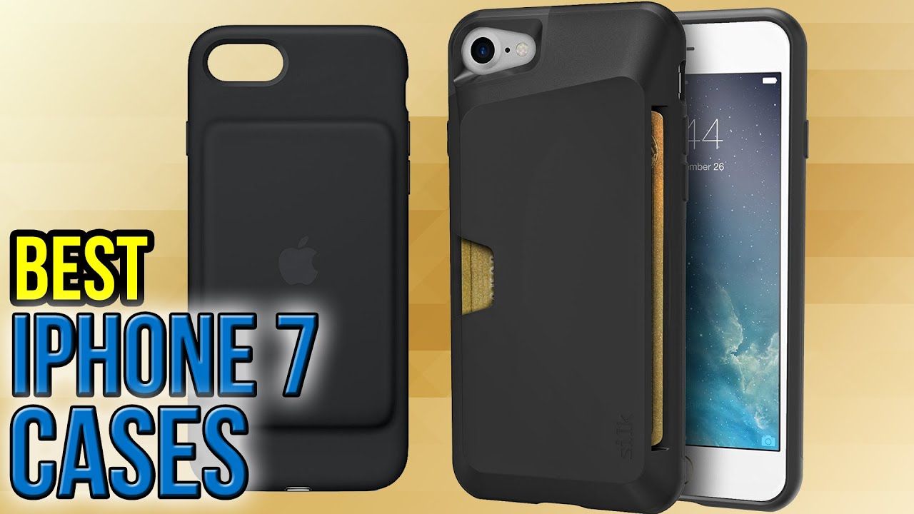 top iphone cases 10 best iphone 7 cases 2017 2662