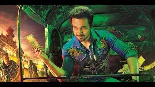 raja natwarlal official trailer