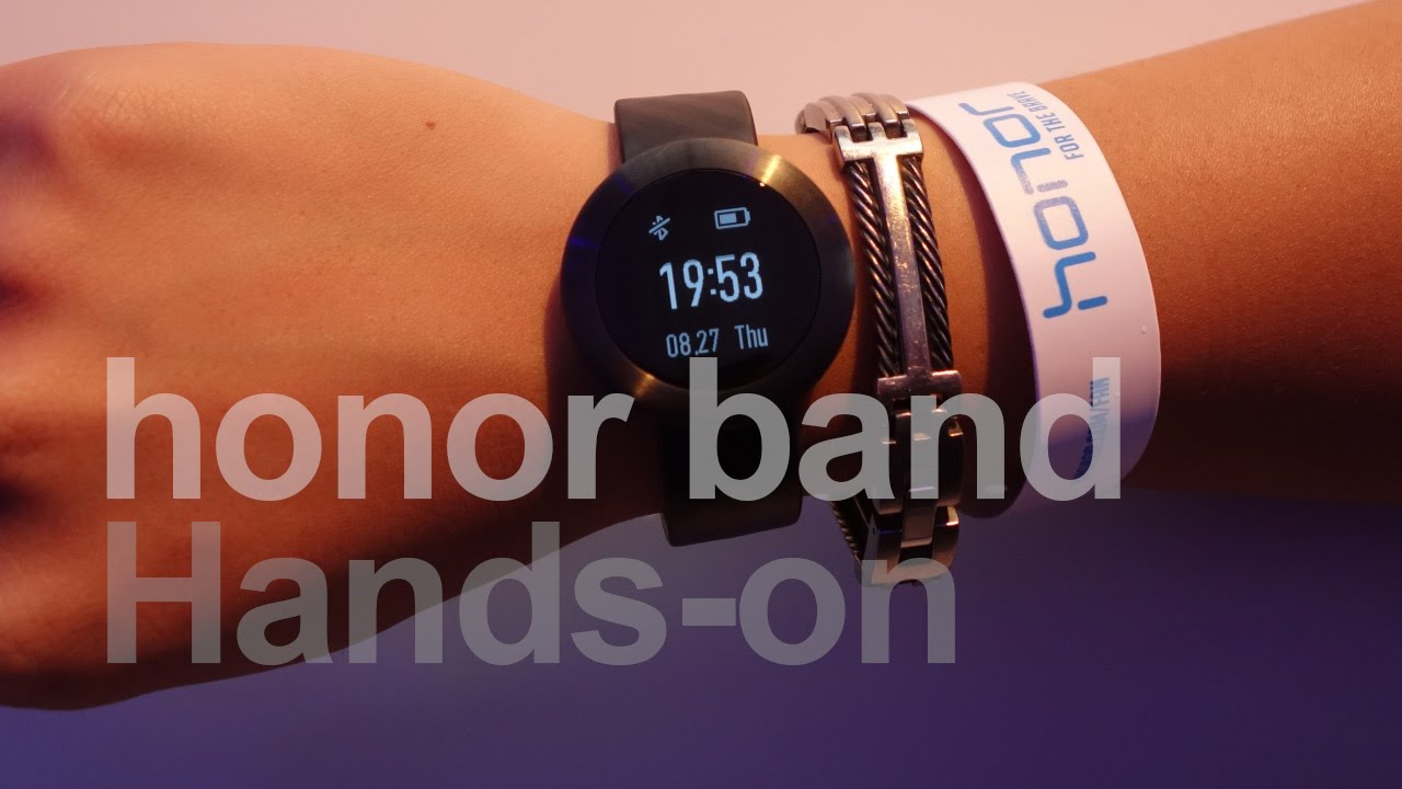 huawei honor smartwatch. huawei honor smartwatch i
