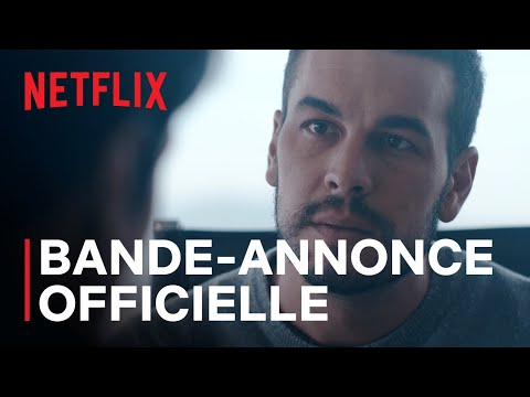 Innocent   Bande-annonce officielle VF   Netflix France