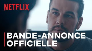 Innocent | Bande-annonce officielle VF | Netflix France