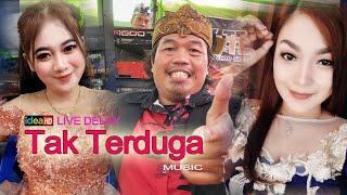Download lagu LIVE REC TAK TERDUGA MUSIC BERSAMA ATIN ADUDUH & TIARA ROSA